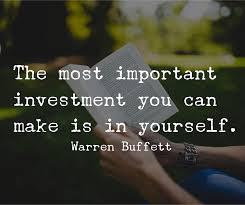 quote from warren buffett best warren buffett quotes