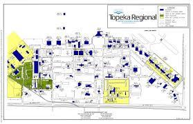 topeka regional airport u0026 business center metropolitan topeka