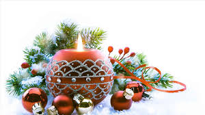 christmas candle images art clipart collection light bokeh lights