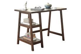 Home Office Small Desk Home Office Small Desk By Ashley