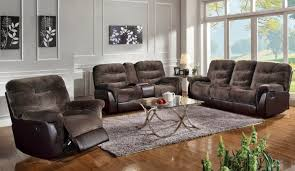 Reclining Leather Sectional Sofas by Sofa Enthrall Small Leather Sectional Sofa With Recliner