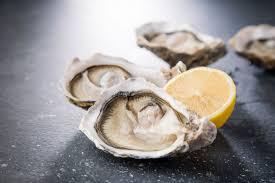 cuisiner les huitres comment conserver et préparer les huîtres santé magazine