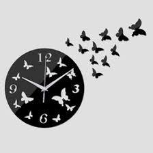 discount wall clocks sales 2017 wall clocks