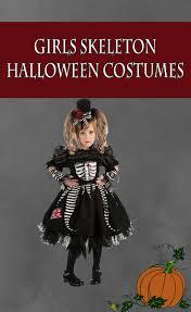 skelton halloween skeleton halloween costumes
