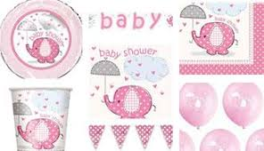 Nursery Decor Johannesburg Baby Showers Party Supplies Party Decorations And Party Themes