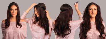 hair extensions reviews seamless hair extensions reviews beauty stylo