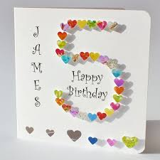 5 year old birthday cards wedding anniversary wishes greeting