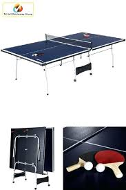 ping pong table dimensions inches ping pong table size what are the dimensions of a ping pong table