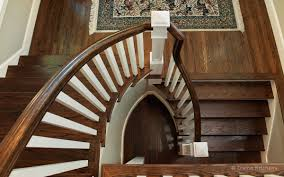 Staircase Design Ideas Stunning Staircase Design Ideas