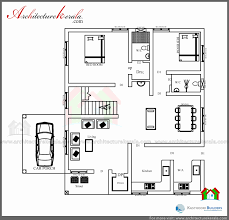 1200 Square Foot Floor Plans 1200 Sq Ft House Plans 2 Bedroom Luxihome