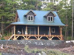 apartments cabin plans with porch free cabin plans with loft and
