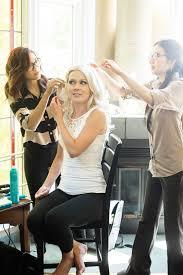 Makeup Artist Jobs Behind The Scenes Photo Gallery By Olivia Ha Makeup Artist Toronto