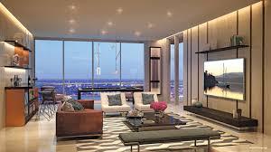 interior photo gallery south florida palm beach luxury homes