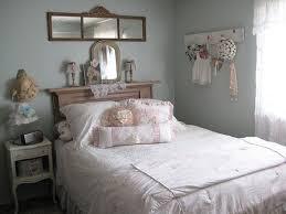 shabby chic bedroom ideas shabby chic decorating ideas for the kitchen shabby chic bedroom