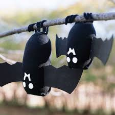 Crafts For Kids For Halloween - halloween crafts easy halloween craft ideas for kids parents com