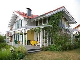 Immobilien Holzhaus Kaufen Haus Igling U2022 Fertighaus Von Holzhaus Rosskopf U2022 Schönes Blockhaus