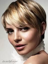best blonde short hairstyles 2016 hairstyles for women