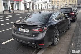 lexus ls 500 price in south africa lexus gs f 2016 12 april 2017 autogespot