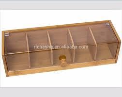 bamboo tea box bamboo tea box suppliers and manufacturers at