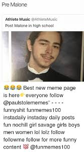 Best Meme Page - 25 best memes about funny new memes funny new memes