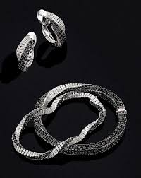 concepts earrings designer reho concepts earrings and bracelets assael