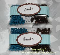 baptism favors sted by c baptism favors