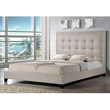 bedroom furniture u0026 discount bedroom furniture