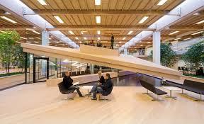 college of interior design beauteous home interior design colleges