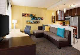 Residence Inn Studio Suite Floor Plan Residence Inn By Marriott Austin La Four Points Tx Booking Com