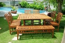 tavoli e sedie da giardino usati sedie giardino tavoli e sedie sedie per il giardino