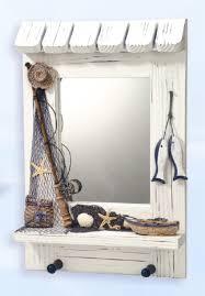 nautical bathroom mirrors kavitharia com