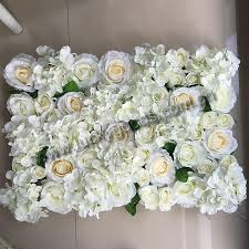 Wholesale Floral Centerpieces by Handmade Wedding Floral Flower Arrangements Wall Centerpieces For