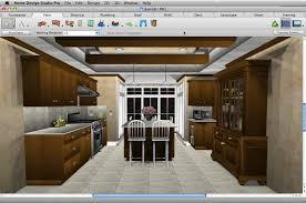 Punch Home Design Studio - Kb homes design studio