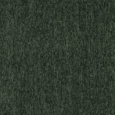 Textured Chenille Upholstery Fabric Chenille Upholstery Fabrics Discounted Fabrics