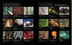modernist cuisine pdf volumes modernist cuisine