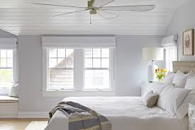 Gray Master Bedroom by Your Guide To A Dreamy Nautical Bedroom Hgtv U0027s Decorating
