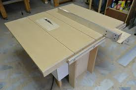 bench for circular saw a precise table saw from an electric hand saw table with bench