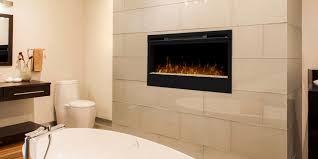 Home Depot Bathroom Designs Decor Home Depot Electric Fireplaces For Inspiring Interior