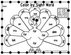 thanksgiving printables for kindergarten free happy thanksgiving