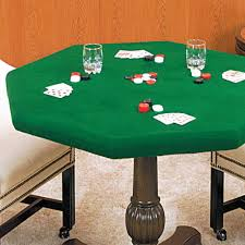 poker table felt fabric buy casino felt poker table covers online