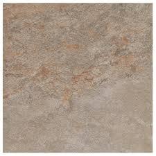 floor and decor address trafficmaster laguna bay cream 12 in x 12 in ceramic floor and