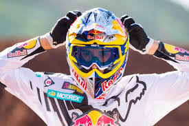 red bull motocross helmets helmet u0027s safety guidelines