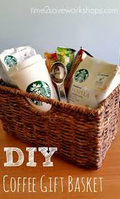 gift ideas last minute s day gift ideas for coffee tea kasey