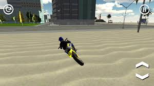 motocross city racing android apps on google play