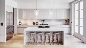 küche ideen küchenideen inspirierende interieur lösungen für die küche