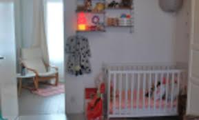 chambre bébé garcon conforama chambre bb conforama chambre de bb pas cher en ligne stock vente