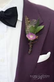 9 best liberty grand weddings images on pinterest wedding events