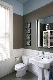 bathroom paint ideas gray 51 modern and fresh interiors showcasing gray paint