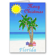 christmas cards themed tropical themed photo christmas cards 30 best cards y