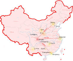 Chongqing China Map by Chengdu Maps Chengdu Map In English Chengdi Atlas